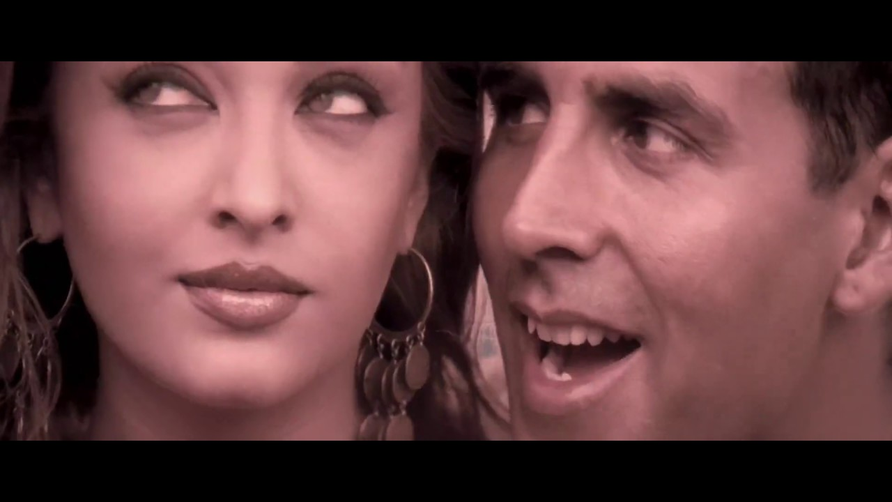 Dil Dooba    Khakee 2004 Full Song HD 1080p