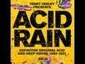 Thumbnail for PREVIEW: VA - Terry Farley Presents Acid Rain - Definitive Original Acid & Deep House 1985-1991