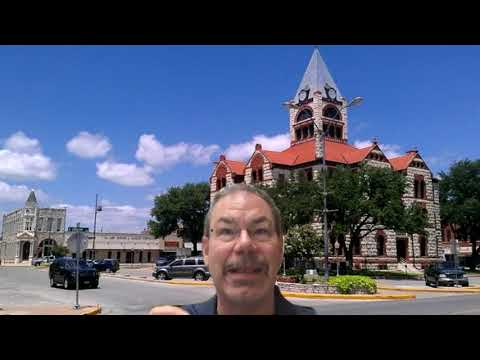 live-from-stephenville-tx:-welcome-to-week-2