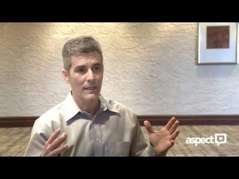 Aspect Mila: Interview with Jorge Cruz