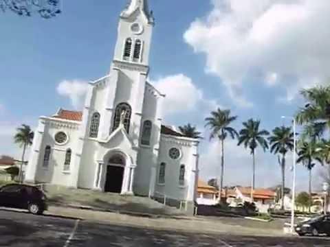 Gália São Paulo fonte: i.ytimg.com
