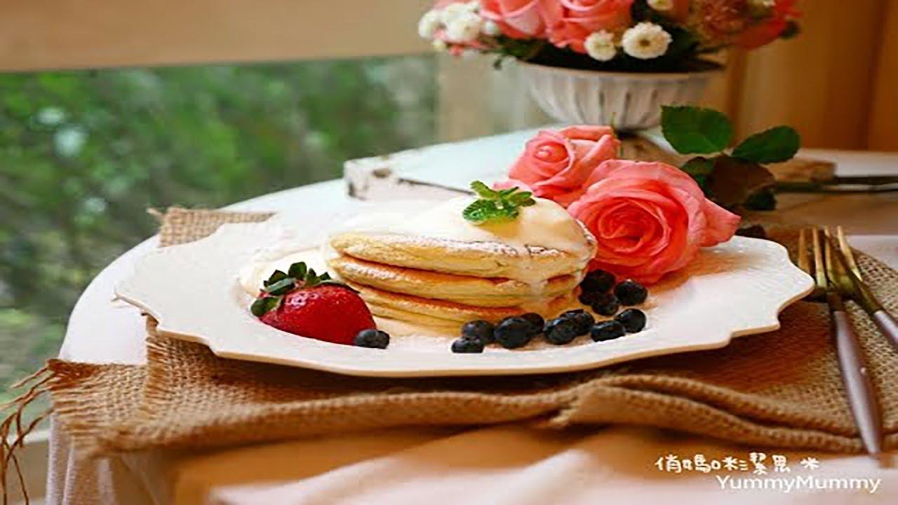 「舒芙蕾鬆餅Souffle Pancake」 </p>  </div><!-- .entry-content --> </article><!-- #post-13677 -->   <nav class=