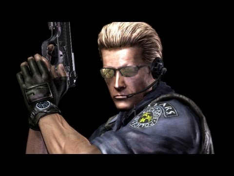 Top 10 Video Game Betrayals