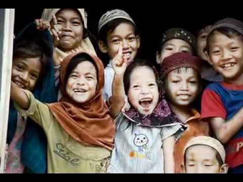 Cham song casi Ysa Cham An Giang _ Wedding Cham Muslim Vietnam (Dam cuoi Cham). - YouTube.flv