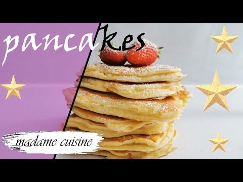 £££-je-teste-la-recette-des-pancakes-de-cyril-lignac-£££