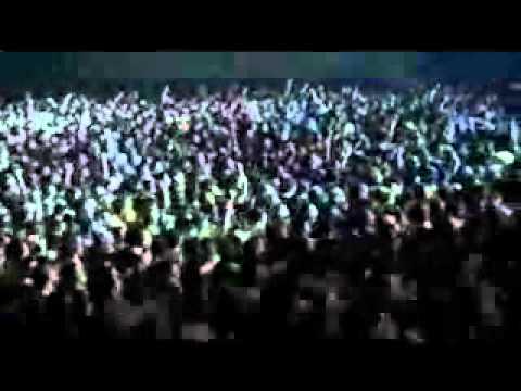 Daft Punk - live - Around the world
