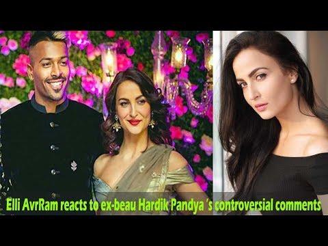 Bhabi Ji Ghar Par Hain' actor Sandeep Anand files for divorce
