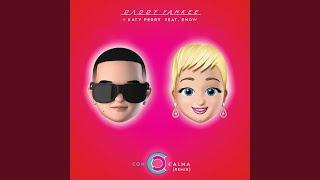 Con Calma (Remix)