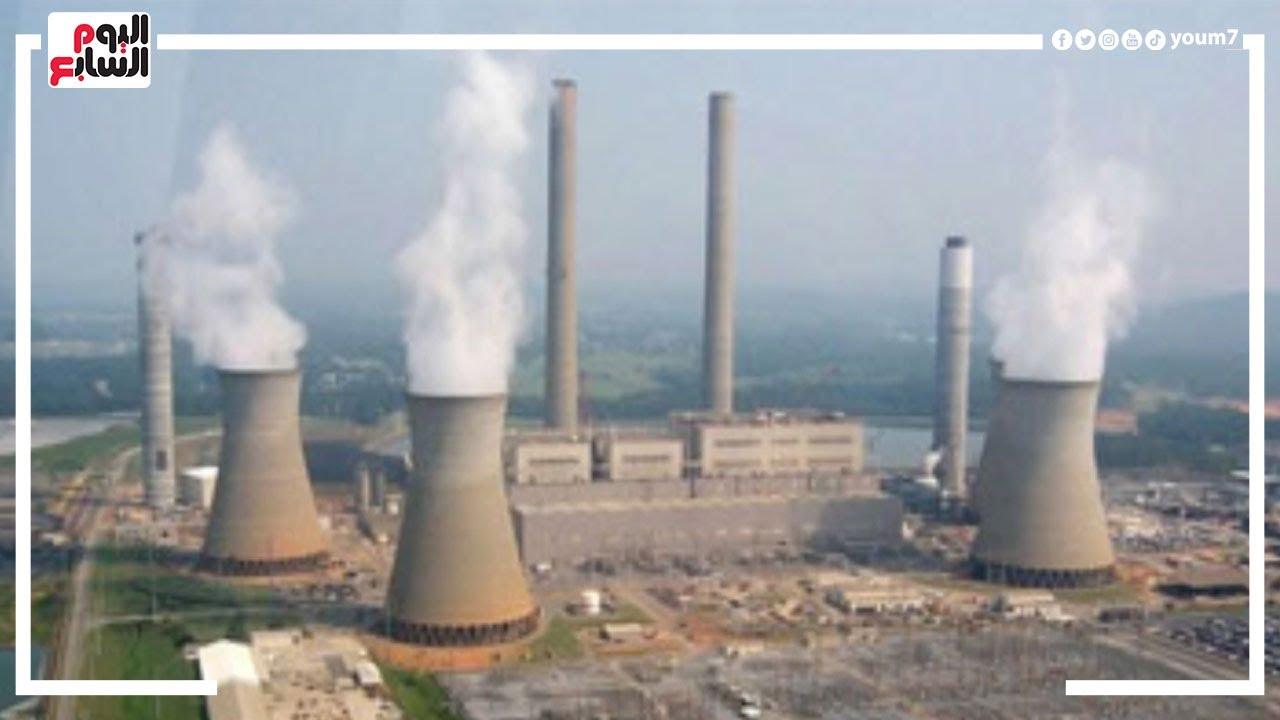 مشروع محطة الضبعة النووية.. يوفر 3 آلاف فرصة عمل  - 23:54-2021 / 10 / 19