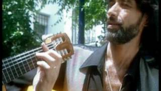 Paco Ortega - Calaíto