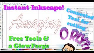 Download How To Save And Upload A Svg File To Glowforge MP3, MKV