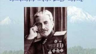 Gen. Antranig