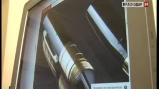 Жителя Краснодара судили за покупку в Интернете ручки с видеокамерой(В Краснодаре впервые вынесен приговор по «шпионской» статье., 2015-05-28T17:43:01.000Z)