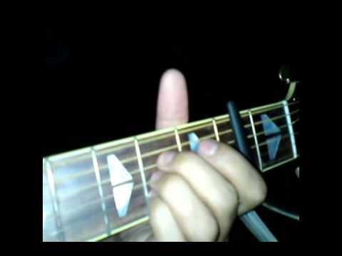 sm salim-lagu zaman cover