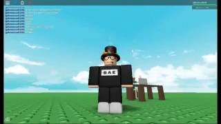 roblox wht do you want on my channel