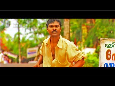 നോട്ടീ ബോയ് | Ayyappa Baiju Comedy | Malayalam Comedy Skit | Malayalam Comedy Stage Show