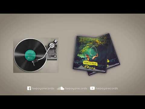 Mose N & MD Dj -  Khana (Original Mix) [Sepaya Records]
