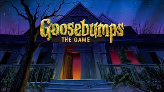 Goosebumps The Game OST Exploration Music (Extended)