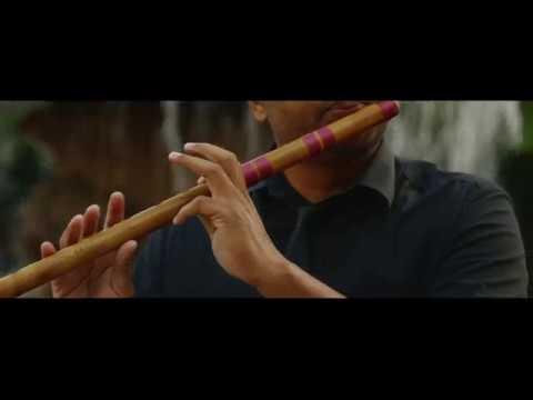 Download Lagu  Dhadak Title Track | Flute by Flute Siva | Shreya Ghoshal | Ajay-Atul Mp3 Free