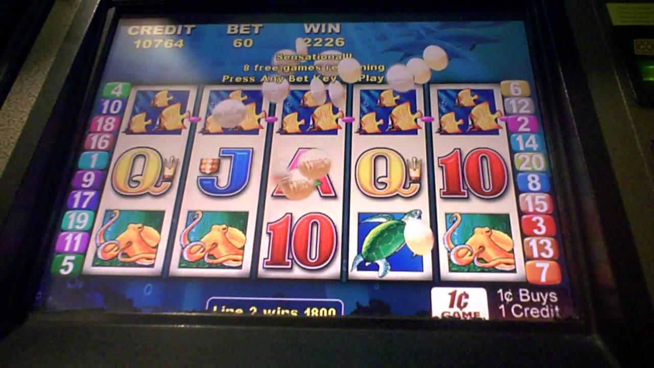 Empleo en casino play city puebla