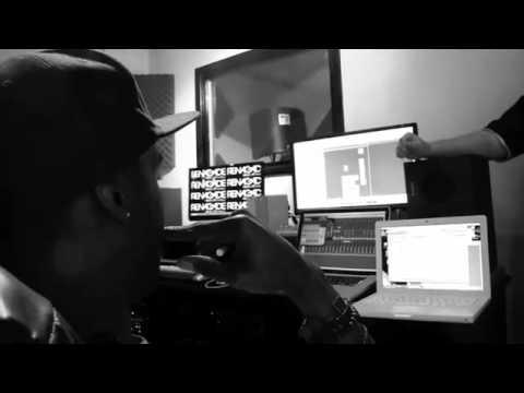 Renagade Recordings (promotional video)