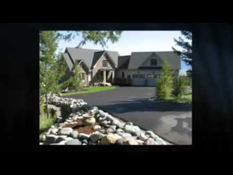 video:Denver Painting Contractor