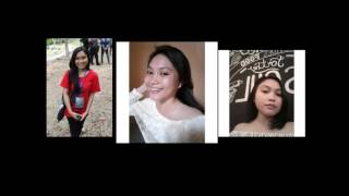 Video IWAN FALS - HADAPI SAJA (2002) download MP3, 3GP, MP4, WEBM, AVI, FLV Juli 2018