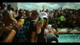 Best of House Music 2015 Vol. 1 - DJ Achrdili