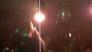 Miki Live