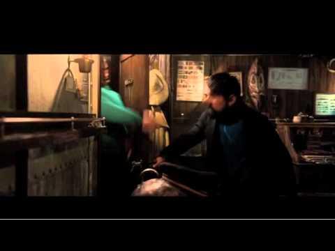 las-aventuras-de-tintin:-el-secreto-del-unicornio---3d---estreno-el-28-de-octubre--trailer-f