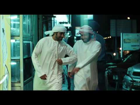 City of Life - Film Trailer