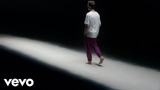 Felix Jaehn - Love On Myself ft. Calum Scott