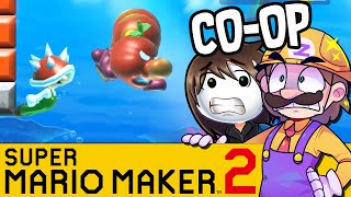 "Die ""besten"" Level ! 