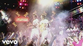 Wham! - Wake Me Up Before You Go-Go (Razzmatazz 1984)