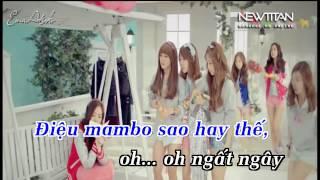 MAMBO NONG SAY.mp4
