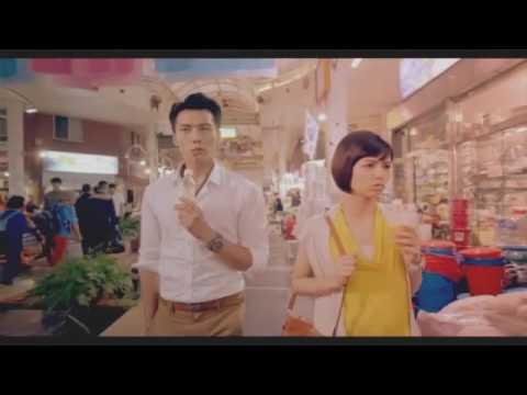 Taste of Love MV | Ep 6 #1