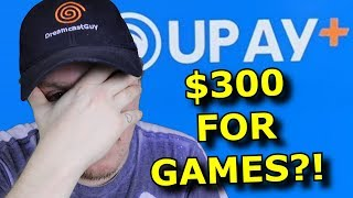 Ubisoft LOVES Money but HATES Gamers at E3 2019! - Conference Reaction