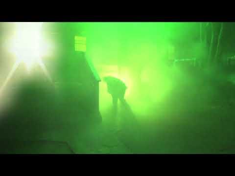 Don Toliver - Clap [Official Audio]