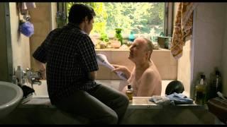 Und Wenn wir alle zusammenziehen - Trailer (Deutsch German) HD 1080p (F 2011, mit Daniel Brühl)