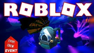 [EVENT] How to get Aquaman Backpack | Roblox Aquaman Event
