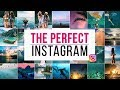 How to make your Instagram look good |  HOW TO KEEP AN INSTAGRAM THEME