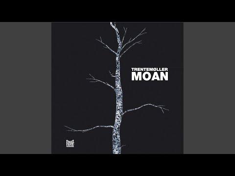 Moan (Trentemøller Remix) mp3