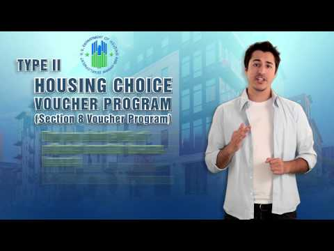 Rental Housing Deals Getting Started (Part 2 of 3)
