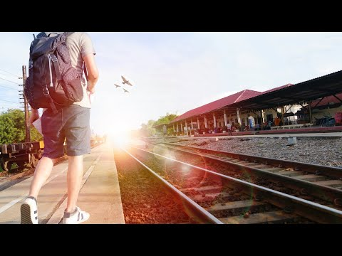 How To Use Bitcoin To Pay For Travel #travel #bitcoin #cryptocurrency