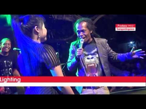 Kasih Tak Sampai - Rere Amora feat Shodiq