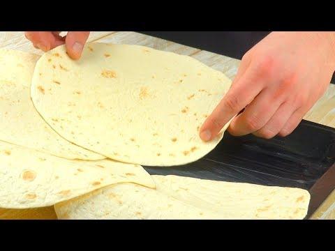 si-vous-mettez-les-7-tortillas-comme-ça,-ça-va-danser-dans-l'assiette.-olé-!