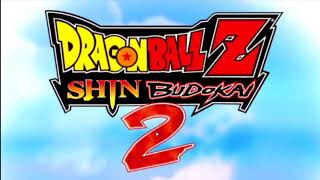 how to download dragon Ball z shin budokai 2 in pc and installation also work on android