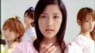 Oha! Tenshi ☆ 1st Single - Namida ga Tomaranai Houkago