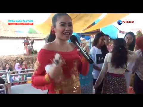 Perawan Bohongan - Anik Arnika | Dewa Nada Pantura  Live Gagasari