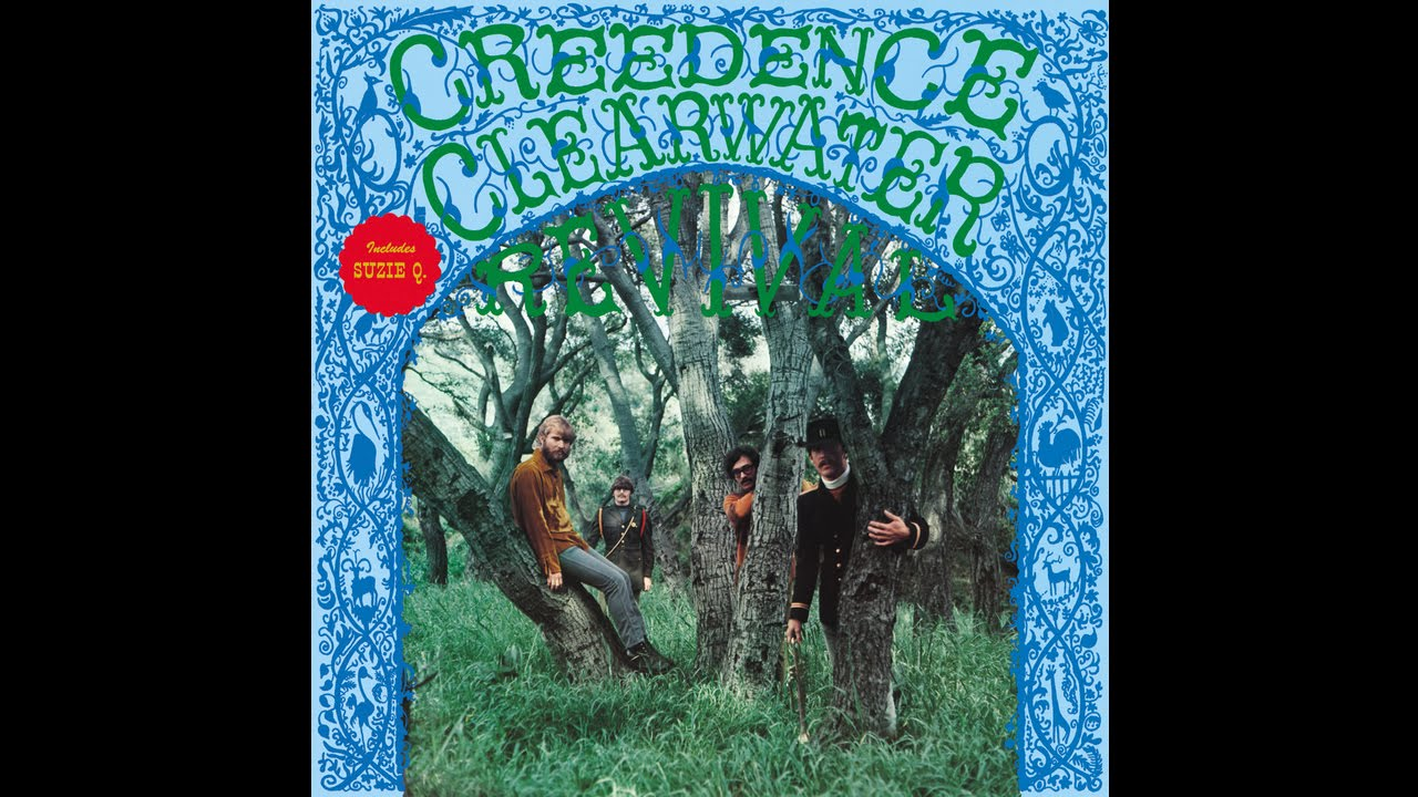 creedence-clearwater-revival-i-put-a-spell-on-you-creedence-clearwater-revival-1516041156